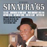 Frank Sinatra - I Like To Lead When I Dance