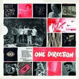 One Direction Best Song Ever cover art