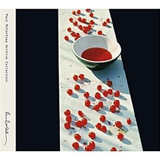 Paul McCartney Oo You cover art