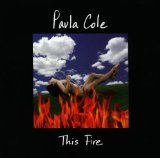 Paula Cole I Don't Want To Wait cover kunst