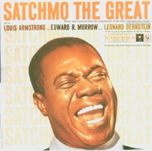 Mack The Knife Louis Armstrong Piano Vocal
