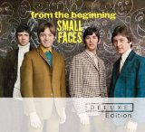 The Small Faces My Mind's Eye cover art