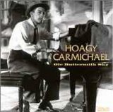 Hoagy Carmichael - My Resistance Is Low
