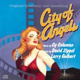 Cy Coleman - You Can Always Count On Me (from City Of Angels)