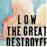 Low California cover art