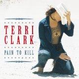 Terri Clark I Wanna Do It All cover art