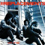 The Replacements - Unsatisfied