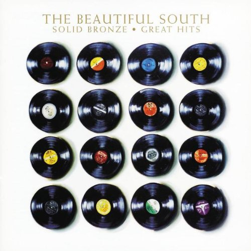 The Beautiful South Closer Than Most cover art