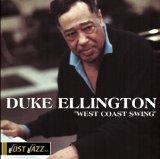 Duke Ellington - The Jeep Is Jumping