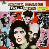 Science Fiction Double Feature (from The Rocky Horror Picture Show)