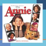 Little Girls (from Annie)