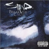 Tablature guitare It's Been Awhile de Staind - Tablature Guitare