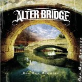 Open Your Eyes (Alter Bridge - One Day Remains) Partitions