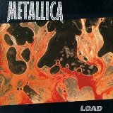 2 x 4 (Metallica - Load) Noder