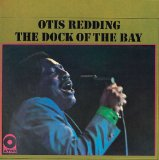 Partition chorale (Sittin' On) The Dock Of The Bay de Otis Redding - 2 voix