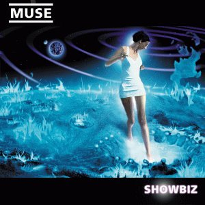 Muse Do We Need This cover art