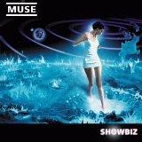 Muse - Agitated