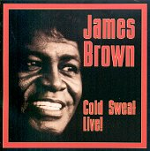James Brown I Can't Stand Myself (When You Touch Me) cover art