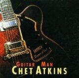Chet Atkins Trambone cover art