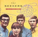 The Seekers Georgy Girl cover art
