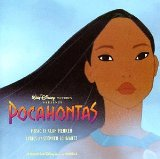 Alan Menken - The Virginia Company (from Pocahontas)