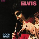 Elvis Presley - Good Time Charlie's Got The Blues