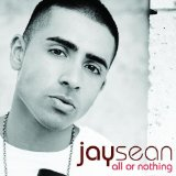 Jay Sean Do You Remember cover kunst
