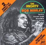 Bob Marley - Baby We've Got A Date (Rock It Baby)