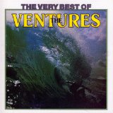 The Ventures Perfidia cover art