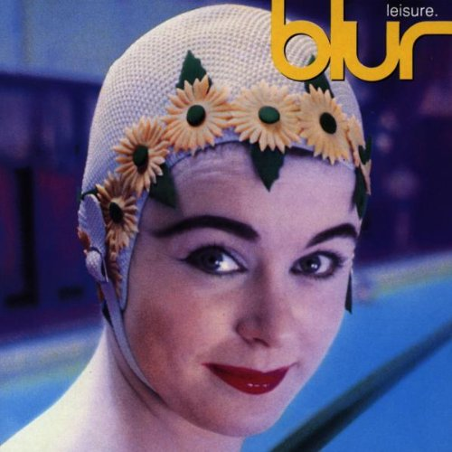 Blur Bang cover art