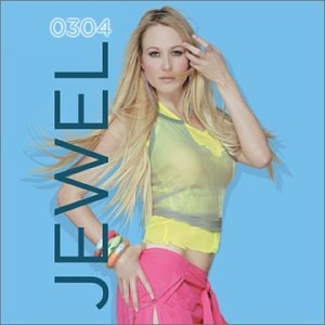 Jewel Stand cover art