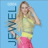 2 Become 1 (Jewel Kilcher) Bladmuziek