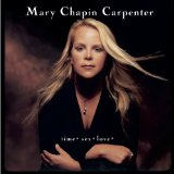 Mary Chapin Carpenter - Simple Life