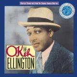 Duke Ellington - I'm So In Love With You