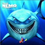 Partition piano Finding Nemo (Wow/Nemo Egg (Main Title)/Finding Nemo/Fronds Like These) de Thomas Newman - Piano Solo