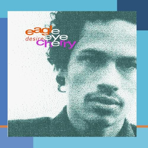 Eagle-Eye Cherry Save Tonight cover art