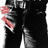 The Rolling Stones - Wild Horses