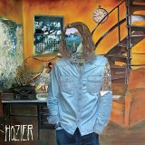 Hozier Take Me To Church l'art de couverture