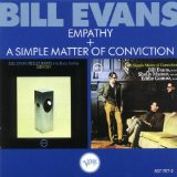 Bill Evans - With A Song In My Heart