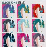 Elton John - Heartache All Over The World