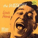 Louis Prima - Jump, Jive An' Wail
