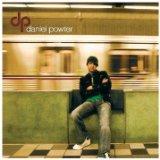 Daniel Powter Bad Day cover art