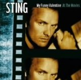 Sting - Moonlight (from Sabrina)