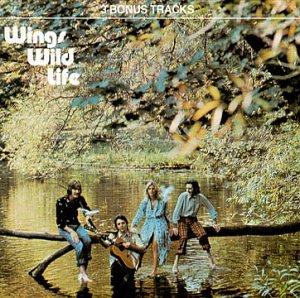Paul McCartney & Wings Give Ireland Back To The Irish cover art