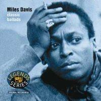 Miles Davis Circle cover art