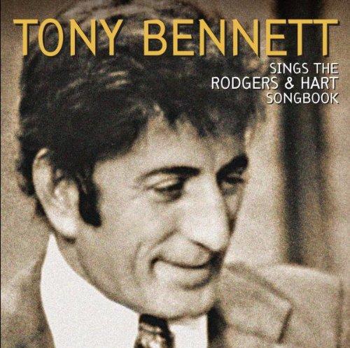 Tony Bennett Wait Till You See Her cover art