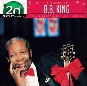 B.B. King I Need You So Bad cover art