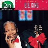 B.B. King - I Need You So Bad