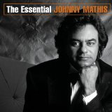Johnny Mathis When A Child Is Born cover art