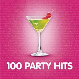 Jordin Sparks S.O.S. (Let The Music Play) cover art
